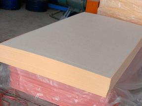 锡林浩特外墙保温酚醛泡沫板国家标准 酚醛保温材料厂家