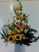 成都鲜花配送