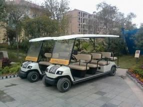 供应东莞,深圳,广州,惠州电动观光车,电瓶观光车
