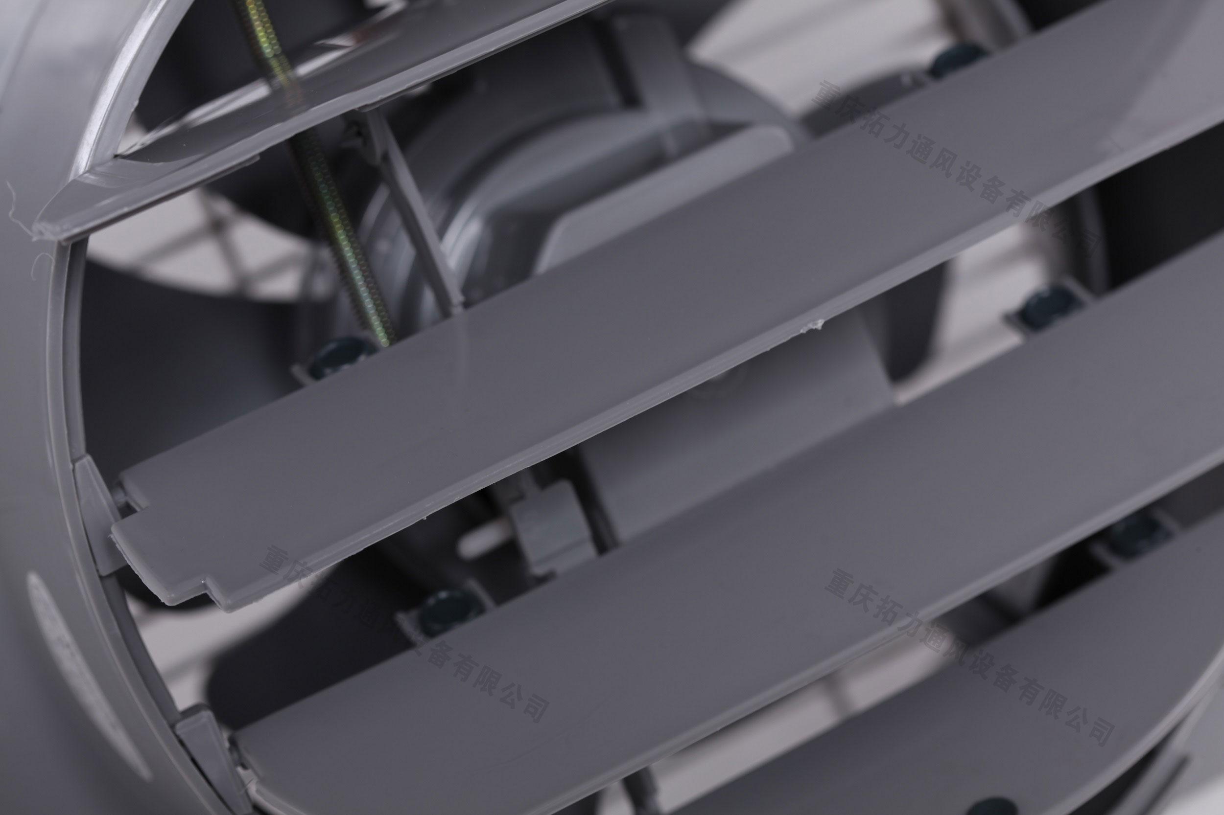 排气扇系列 橱窗式换气扇