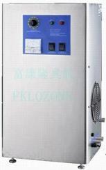湖北臭氧发生器、臭氧消毒机