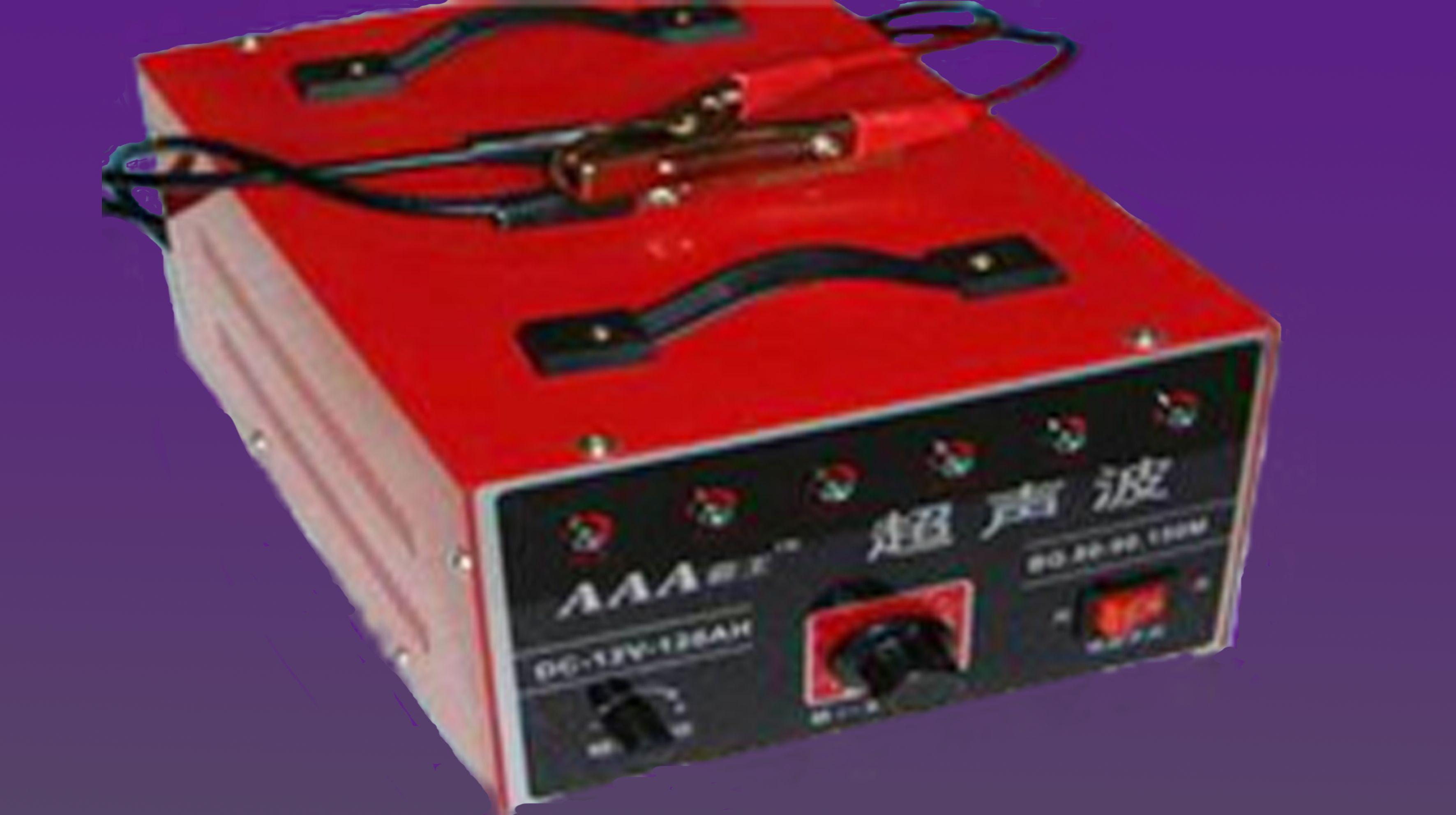 面议 超声波脉冲捕鱼器a7型 面议 超声波捕鱼机3b型 面议 专业无鳞鱼