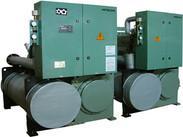 日立(HITACHI)冷水机组维修