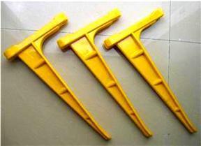 耐用耐腐优质玻璃钢支架