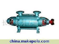 供应锅炉给水泵/40DG40*3