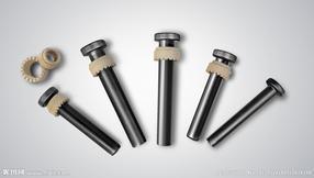 焊钉|圆柱头焊钉|栓钉|剪力钉|磁环焊钉|焊钉规格厂家
