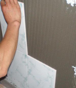 瓷砖胶泥 大理石粘接剂