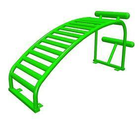 广西户外健身器材|公园健身器材|小区健身器材