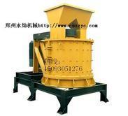 铜川鄂式破碎机,石料制砂生产线,鹅卵石制砂机一机多用型