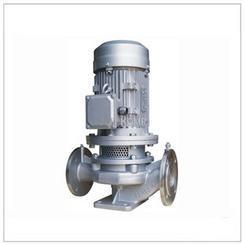 供应立式循环泵 立式离心泵 立式管道泵