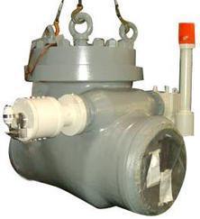 2.抽气系统 ;抽气快关蝶阀;抽气逆止阀;抽气一段、二段等抽气闸阀