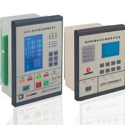 鸡西电容器保护装置(测控装置)