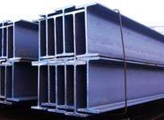 热镀锌工字钢/热镀锌槽钢/热镀锌工字钢加工规格全