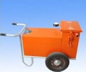 吸水机,混凝土吸水机,质量保证