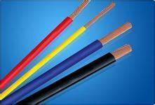 H07V-K16平方CE电缆