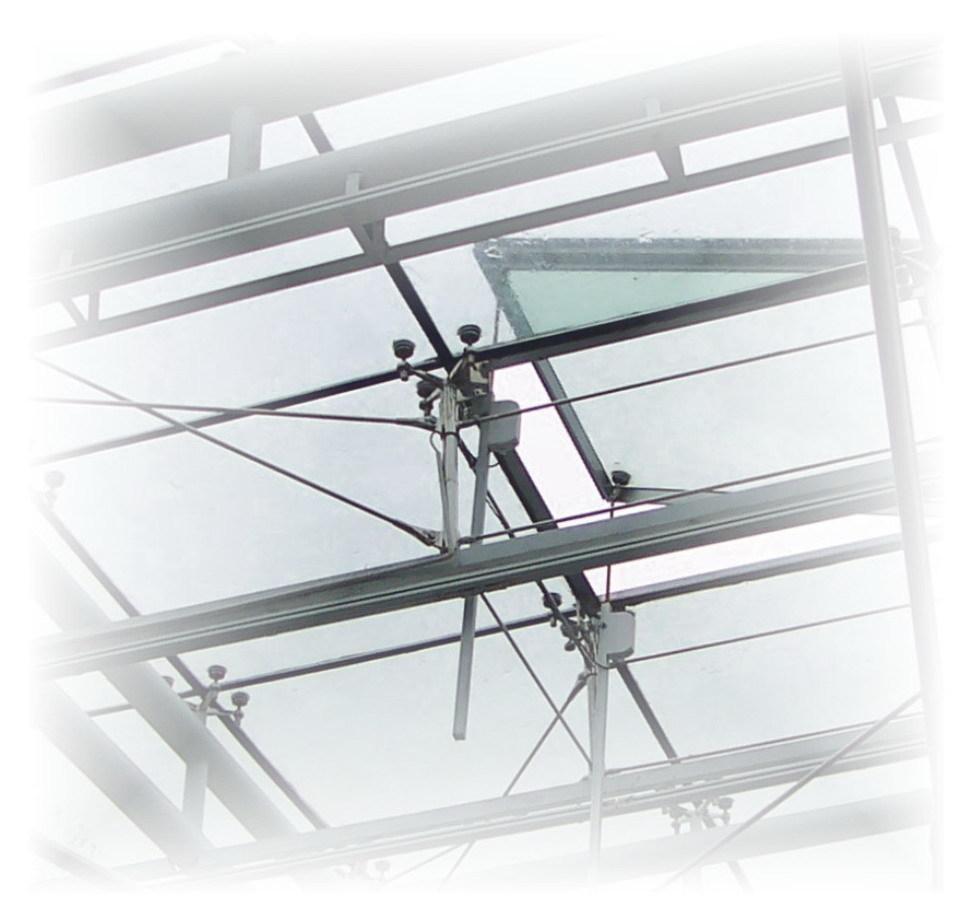 电动开启窗配件_TE368S电动开窗器_CO土木在线