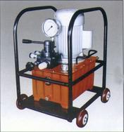 科建公司专业生产电动泵