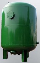 蒸汽锅炉、热水锅炉专用RS型软化水设备