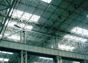 钢结构防腐系统知识