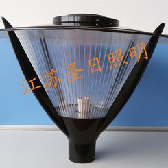TYD-11081庭院灯