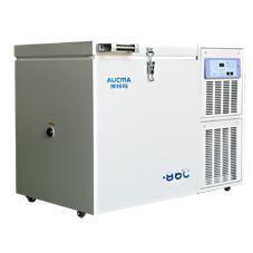 300升卧式-86度超低温冰箱