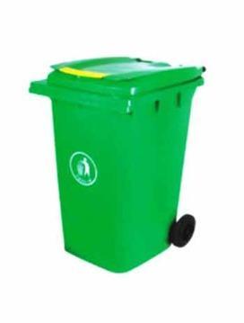 北京垃圾桶厂家有哪些
