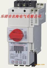 KB0-12C/M2.5/02MF控制与保护开关