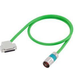 西门子信号线6FX5002-5CN31-1AJ0编码器