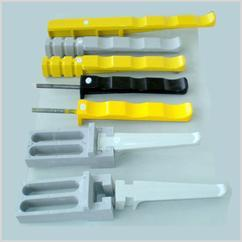 复合材料(玻璃钢)电缆支架