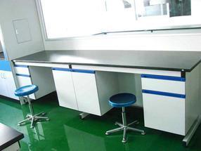 供应贵州实验室家具  贵阳实验室设备