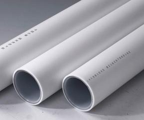 PSP钢塑复合管 内外衬塑管 复合压力给水管成都厂家