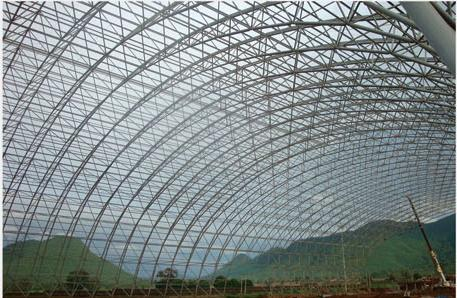 碳钢网架,焊接球网架,轻钢别墅,太阳能光伏支架及钢结构专业公司.