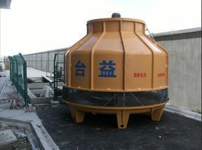 上海冷却塔品牌