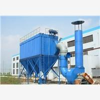 高质量的纯境环保水喷淋除尘器,新报价