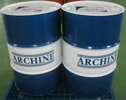 扩散泵油ArChine Diffutech 704