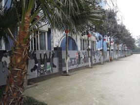 四川大学龙泉校区自考热门专业工程造价招生