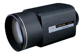 KOWA30-750mm25倍变焦镜头
