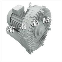行业专用风机工业吸尘器专用高压鼓风机
