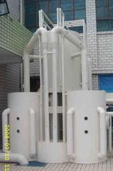 供应型号齐全的游泳池水处理设备/西安游泳池过滤设备