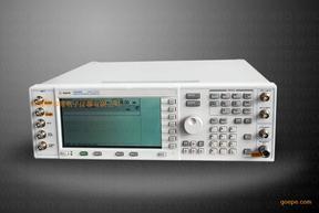信号源 Agilent E4438B