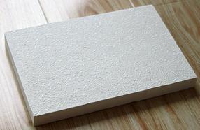 玻纤板(玻纤吸声天花板)