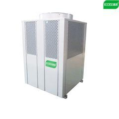 亿思欧热泵品牌专业烘干机