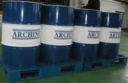 超真空扩散泵硅油ArChine Diffutech 702