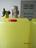 8203;酸雾塔PH自动调节加药系统在线监测酸碱自动加药装置
