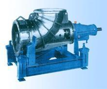 FJX-Ⅱ系列强制循环泵