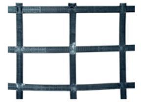 绵阳钢塑复合土工格栅获取大量供求信息,交易中心,网络商铺