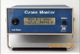 Model 205双光路紫外臭氧分析仪