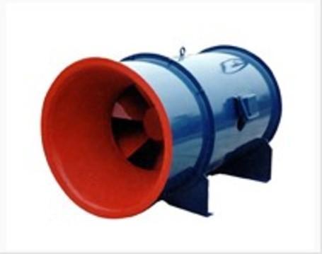 排烟风机/排烟混流风机/低噪声排烟风机/IMX排烟风机