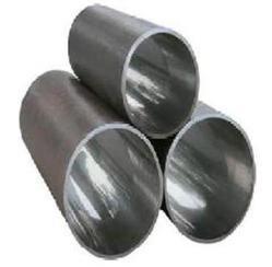 给水用内衬不锈钢复合钢管