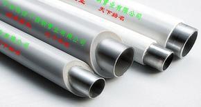 宁波薄壁不锈钢水管